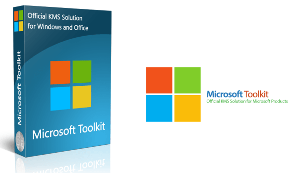 ¿Qué es el programa Microsoft Toolkit?