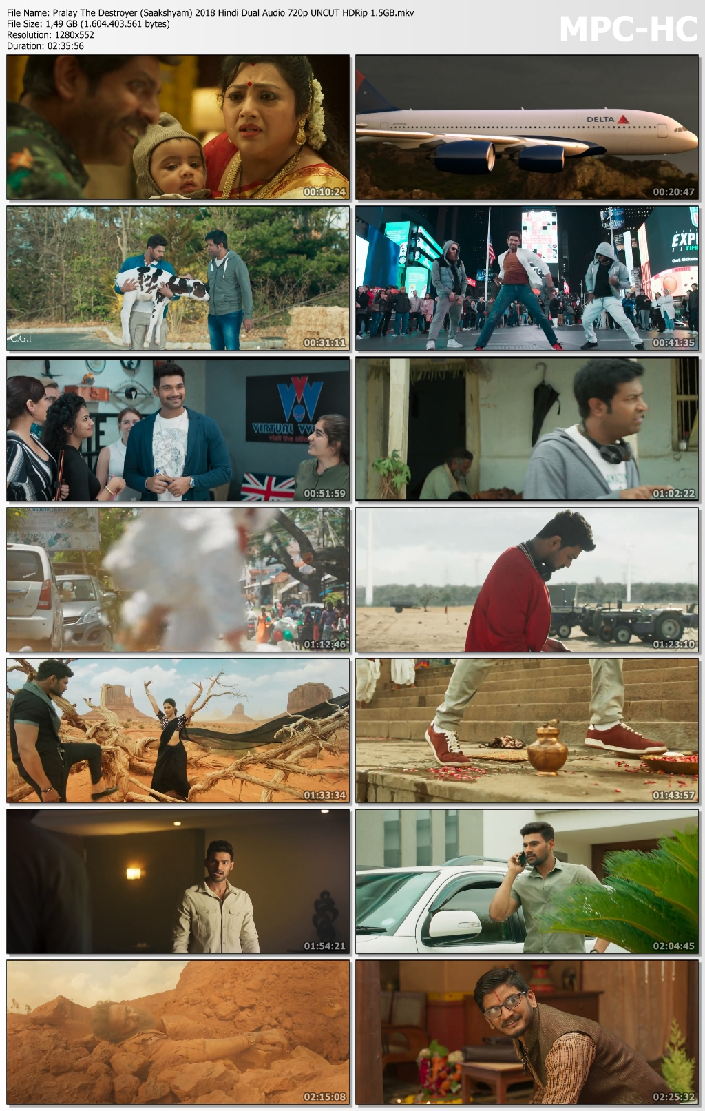 Pralay-The-Destroyer-Saakshyam-2018-Hindi-Dual-Audio-720p-UNCUT-HDRip-1-5-GB-mkv-thumbs
