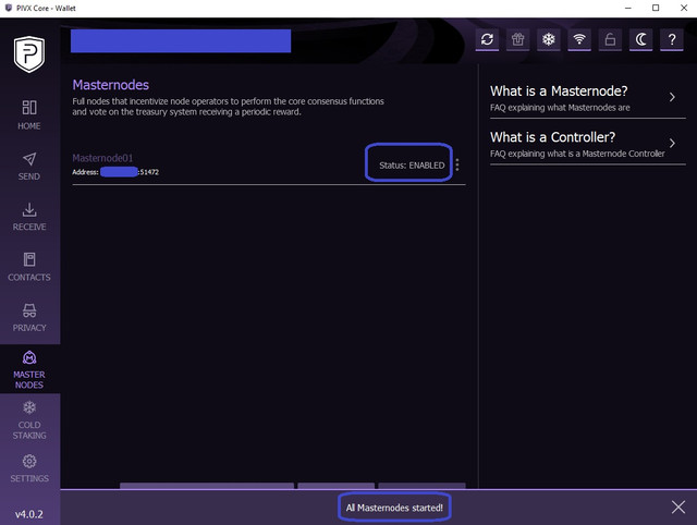 masternode-Tutorial9