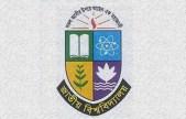 'জাতীয় বিশ্ববিদ্যালয়ের ইমেজ সংকট কেটেছে'
