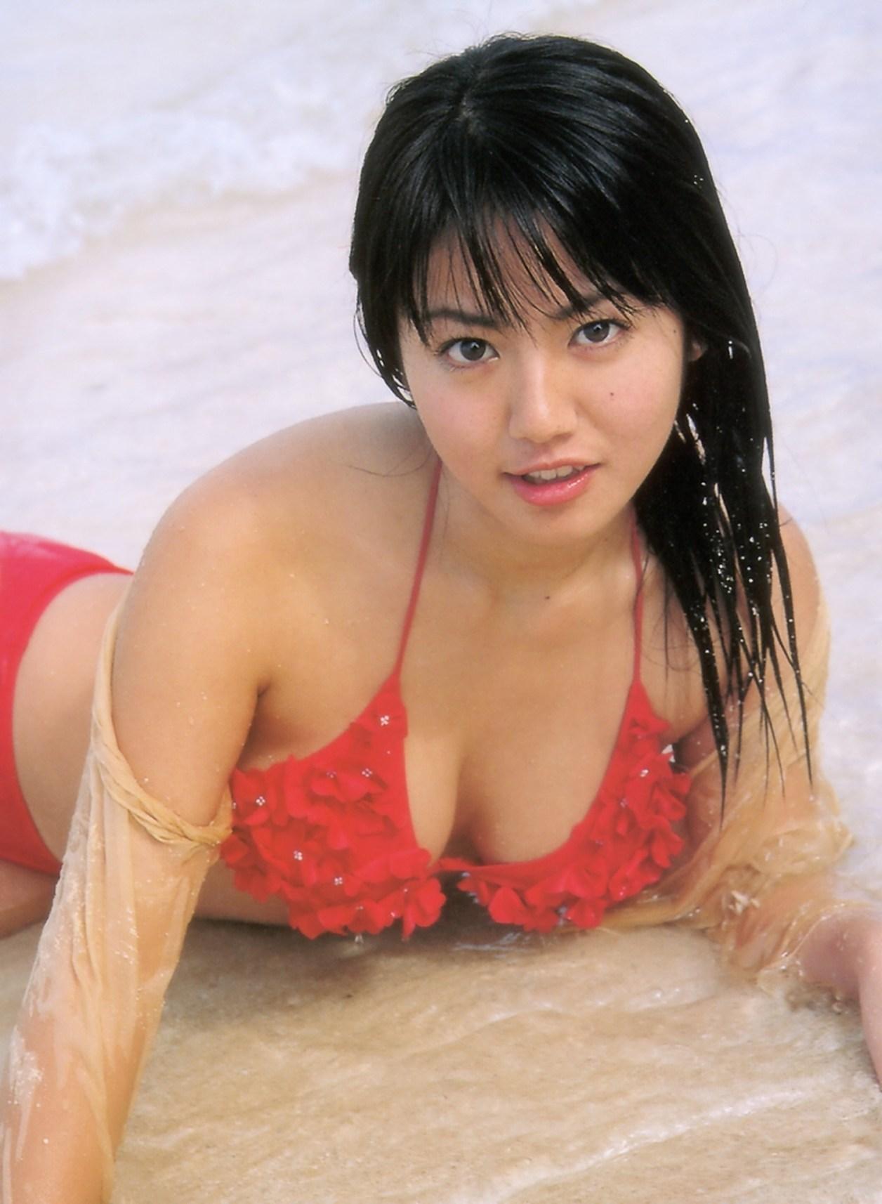 Isoyama-Sayaka-Himitsu-063