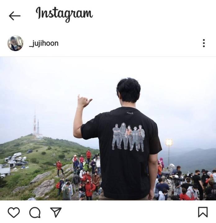 Jirisan-9