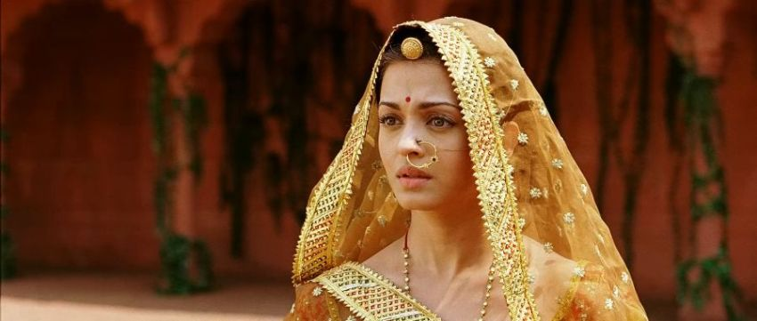 Download-Jodhaa-Akbar-In-720p-480p-and-1080p-Full-HD-With-Subtitles-3
