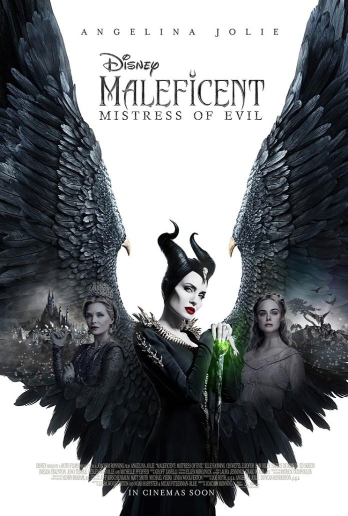 Maleficent-Mistress-of-Evil-3