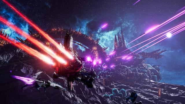 39930618520928244355 thumb - Battlefleet Gothic Armada II-CODEX