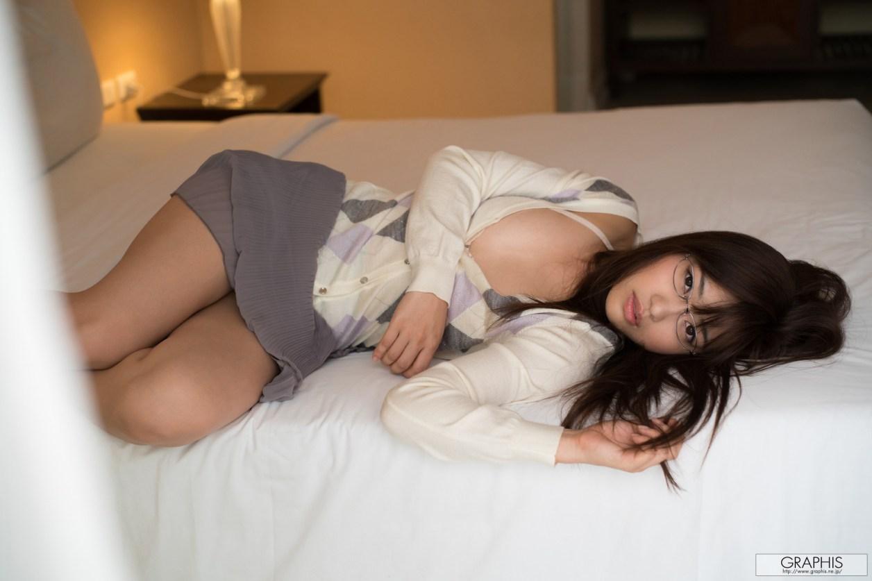 gra-masami-i2-sp093