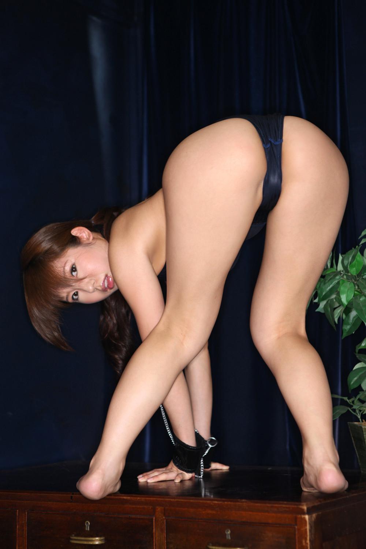 Kawana-Shiori-TTW-028