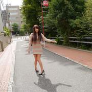 ms-413-Kitagawa-Hitomi-001