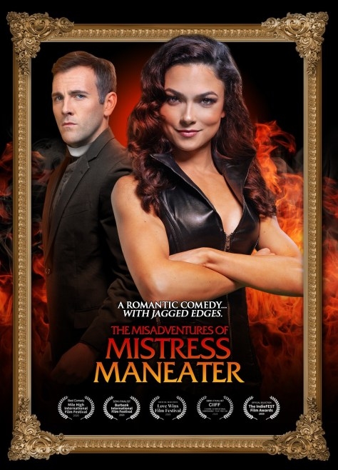 The-Misadventures-Of-Mistress-Maneater-2020-English-AMZN-WEBRip-720p-800-MB-Download