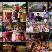 Prem-Ratan-Dhan-Payo-2015-Hindi-720p-Myanmartube