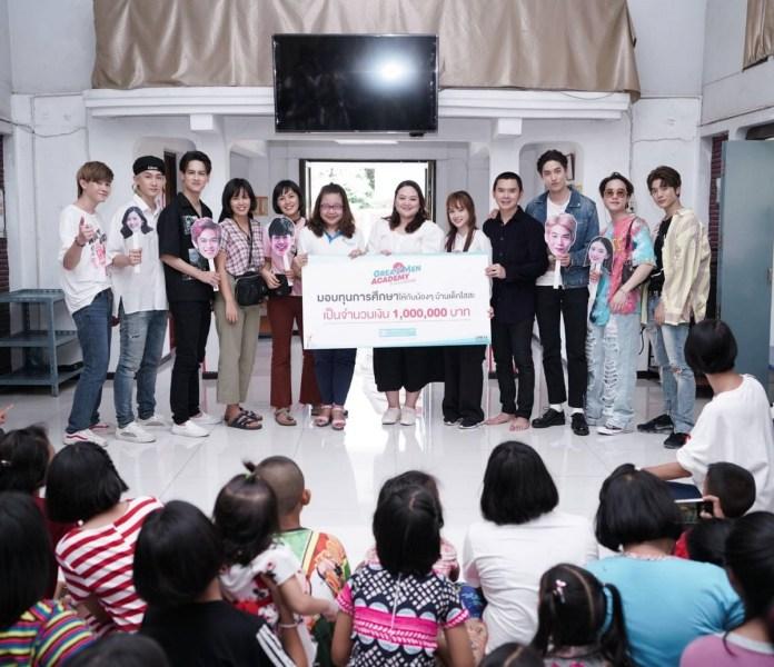 Nadao-x-Line-TV-1-million-15