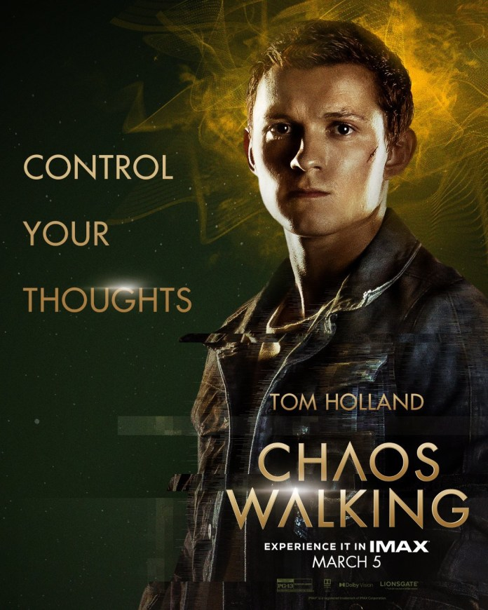 Chaos-Walking-Poster-2