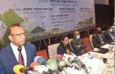 চট্টগ্রাম থেকে বিলিয়ন ডলার উপার্জনের সুযোগ রয়েছে: স্থানীয় সরকারমন্ত্রী