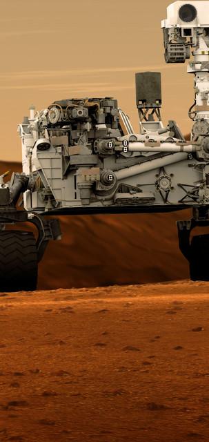 s10-mars-rover.jpg?w=1220&ssl=1