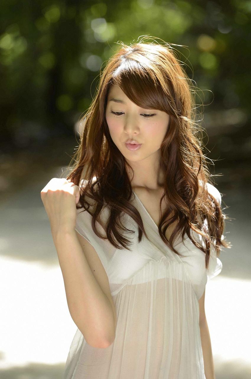 sasaki-moyoko-ex05
