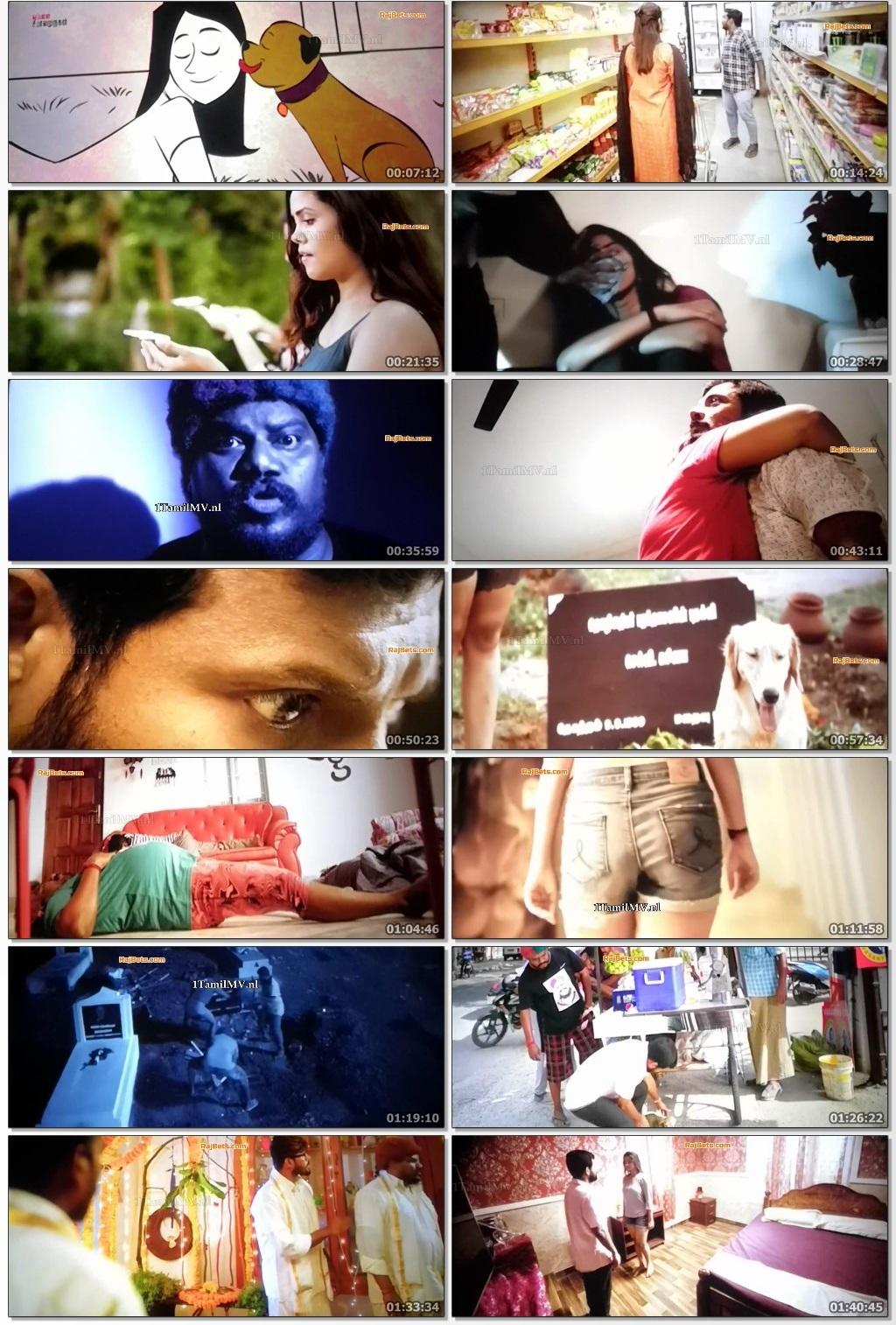 Nayae-Peyae-2021-www-1kmovies-cyou-Tamil-720p-HQ-Pre-DVDRip-1-1-GB-mkv-thumbs