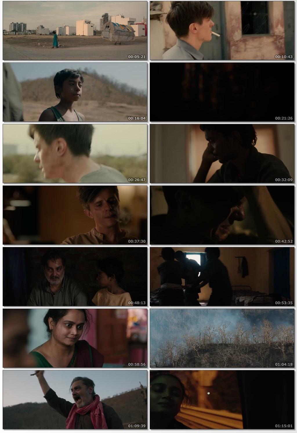 Dust-2019-www-9kmovies-blog-Hindi-720p-HDRip-550-MB-mkv-thumbs