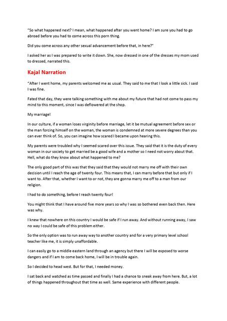 Confession-of-Kajal-Agarwal-part-04-page-0006