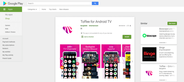 Toffee-for-Android-TV-Apps-on-Google-Play