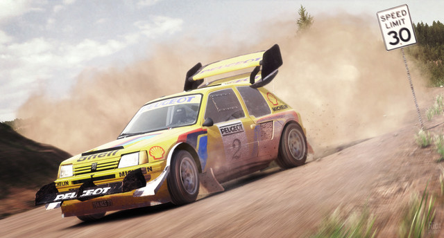 screenshot-dirt-rally-2012x1080-2016-04-02-151