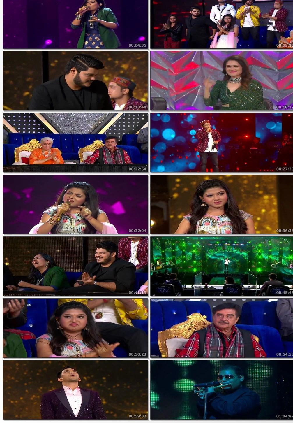 Indian-Idol-S12-4-July-2021-ow-720p-HDRip-470-MB-mkv-thumbs316226cdf75e66d9
