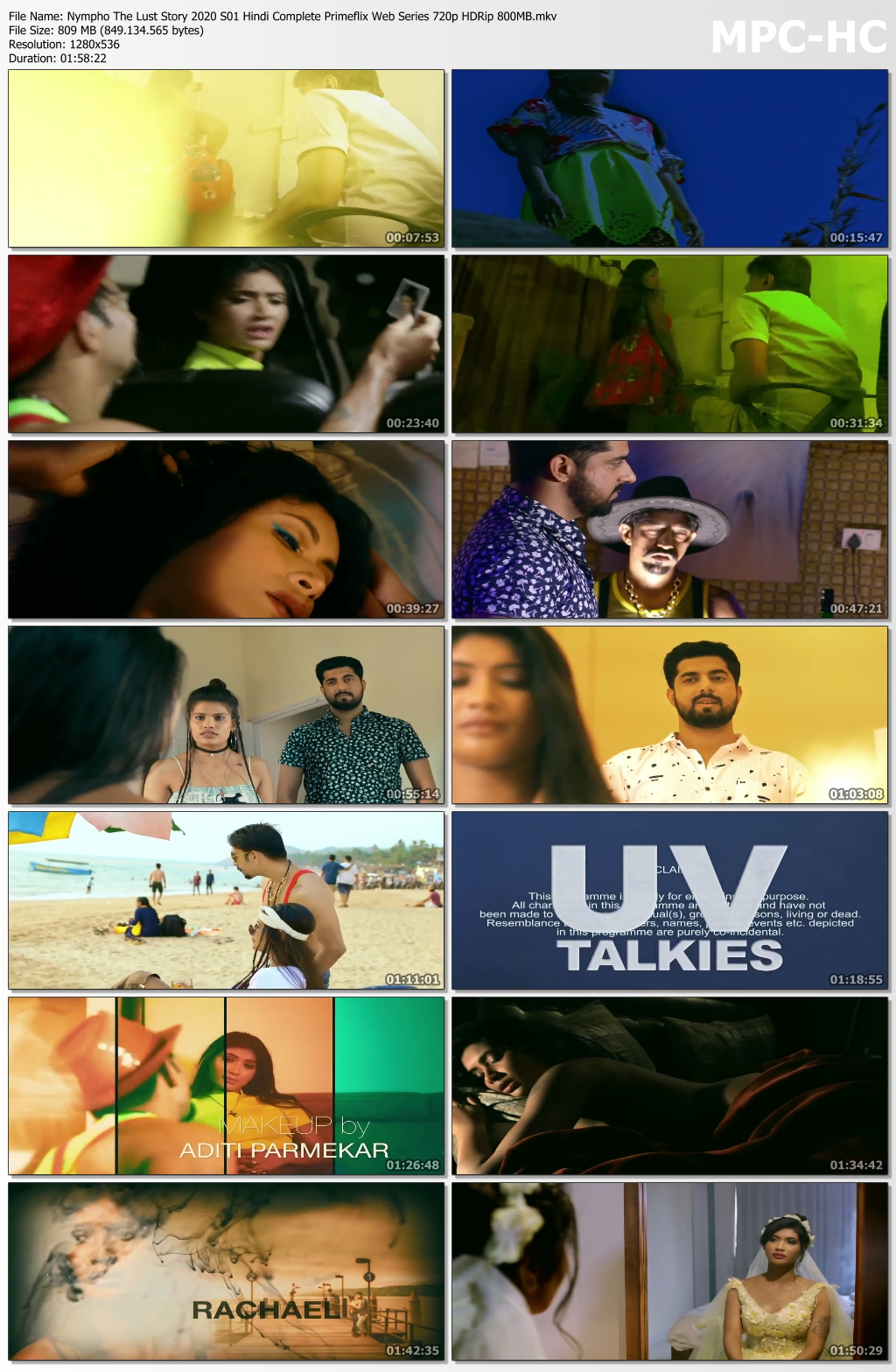 Nympho-The-Lust-Story-2020-S01-Hindi-Complete-Primeflix-Web-Series-720p-HDRip-800-MB-mkv-thumbs