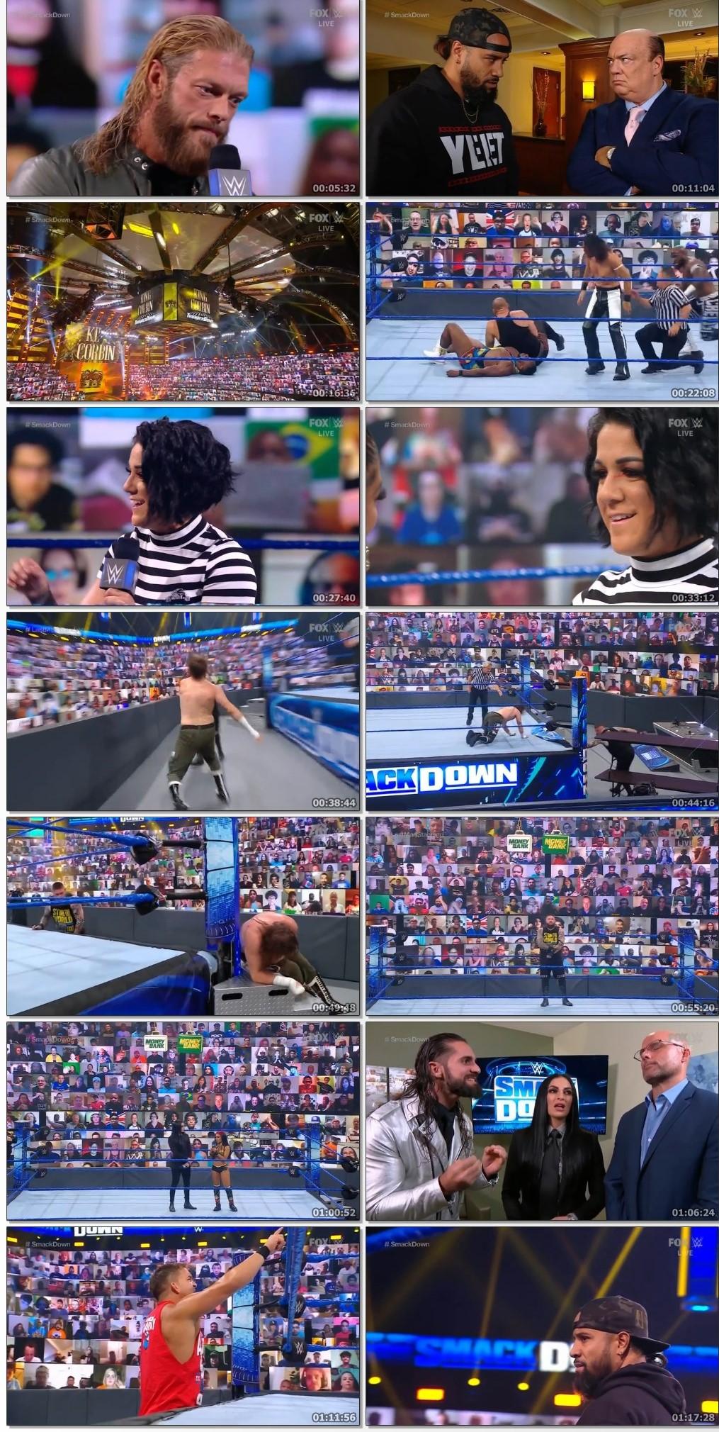 WWE-Friday-Night-Smack-Down-2-July-2021-English-720p-HDRip-960-MB-mkv-thumbsc0a1e780b8e051ac