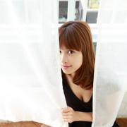 Matsumoto-Ai-vol-1-032