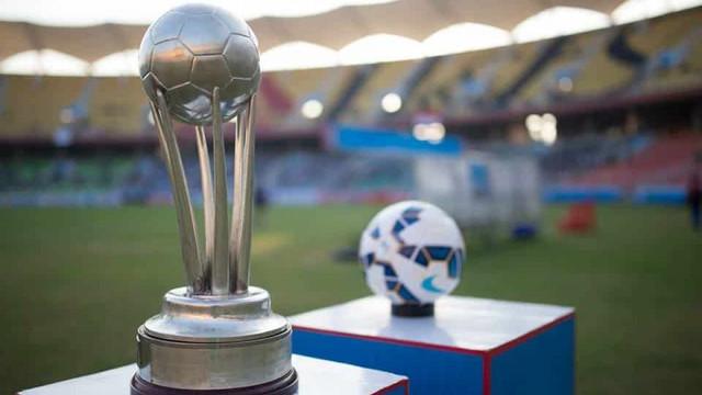 SAFF-Championship-2021-1200x675