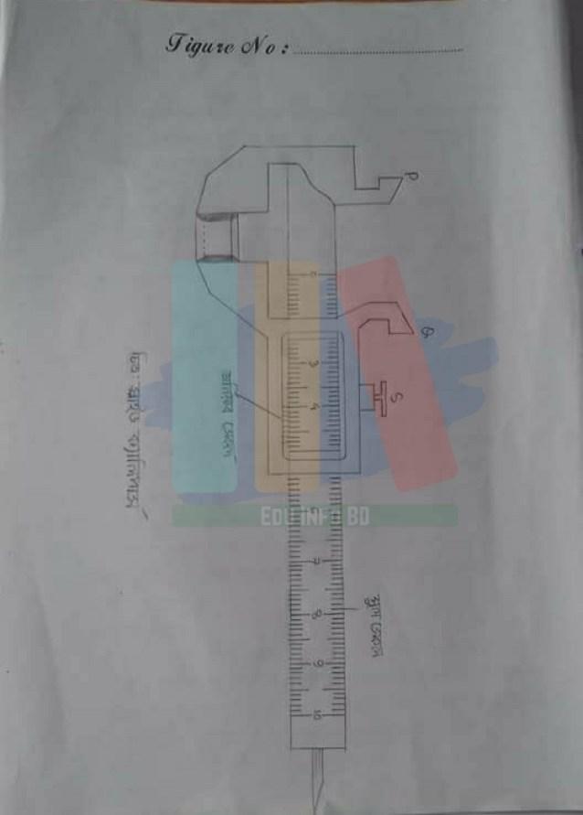 ssc physics practical