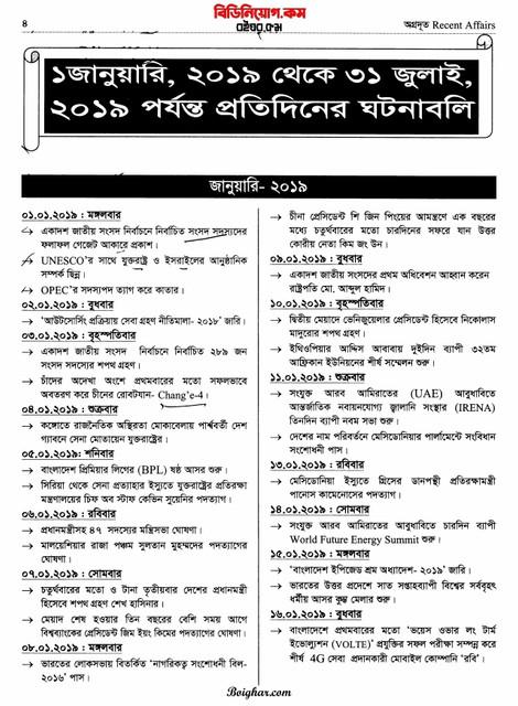 Agradut-Recent-Affairs-2019-BDNiyog-Com-Copy-6