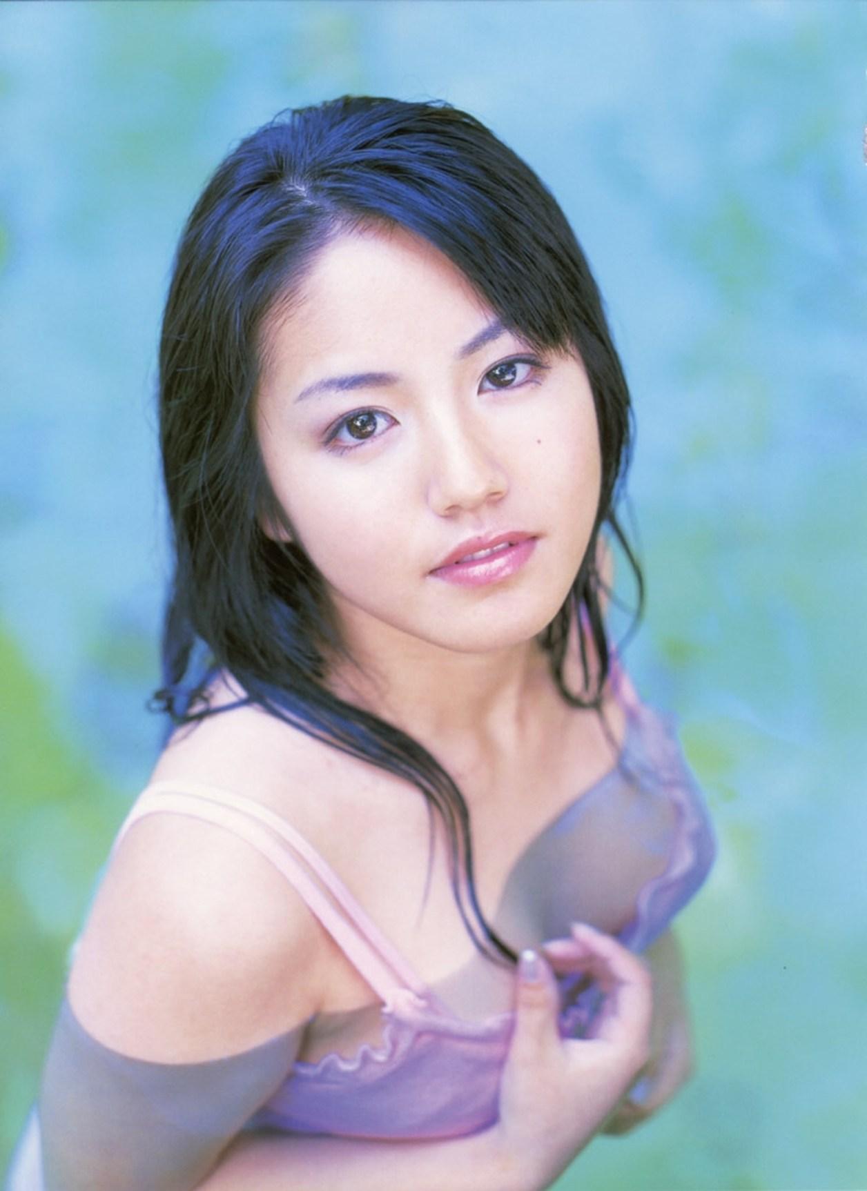 PBSayaka-Isoyama-Only-You-76