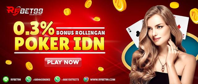 RFBET99-Daftar-Situs-Agen-Judi-Poker-IDN-Uang-Asli-Online