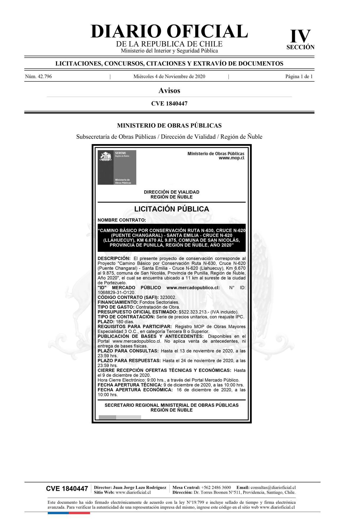 Diario-Oficial-apertura-licitaci-n-3-2-San-Nicol-s