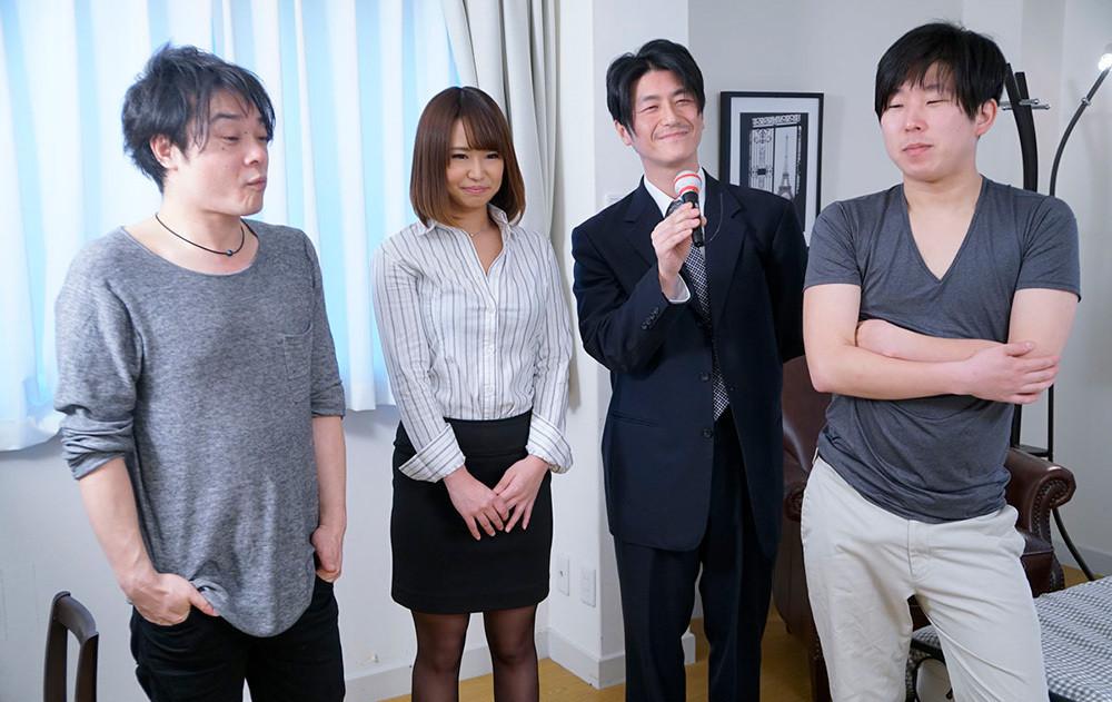riisa-okamoto78-7
