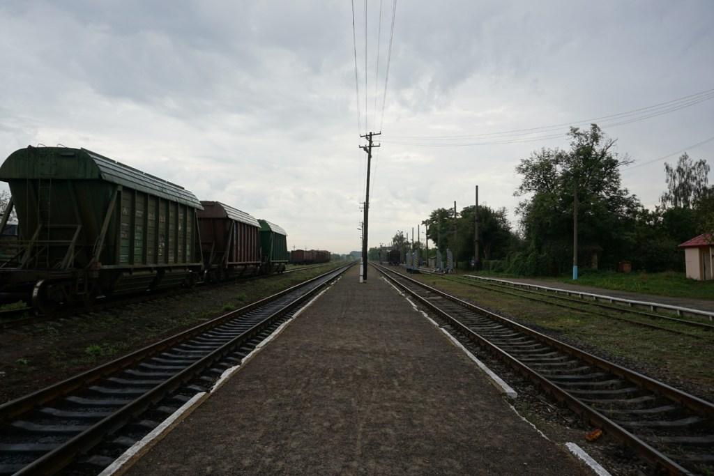 DSC09075