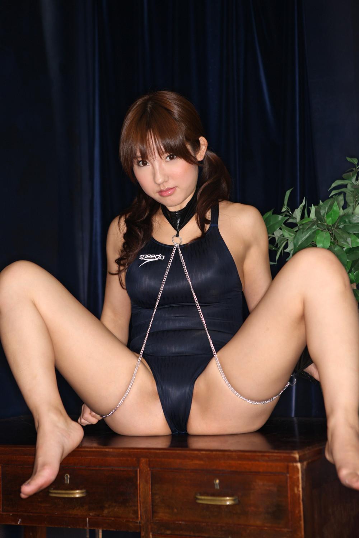 Kawana-Shiori-TTW-030