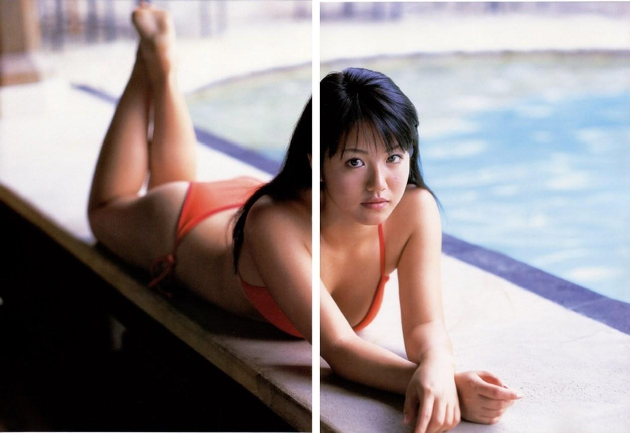 PBSayaka-Isoyama-Only-You-23