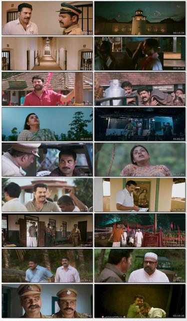 www-7-Star-HD-Photo-Parole-2018-Hindi-Dubbed-New-South-Movie-1080p-UNCUT-HDRip-x264-1-6-GB-1-mkv-thu