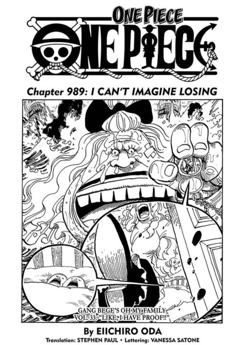 one-piece-chapter-989-1