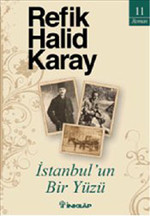 İstanbul'un Bir Yüzü