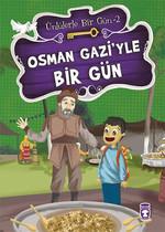 Osman Gazi'yle Bir Gün