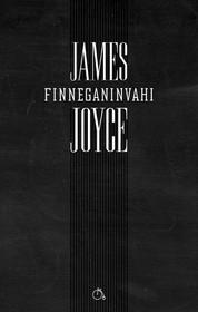 Finneganın Vahı