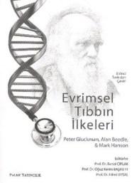 Image result for evrimsel tıbbın ilkeleri
