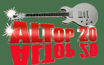 ALTop 20