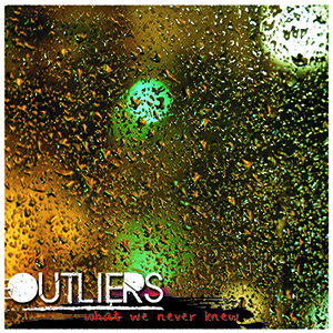 outliers-wwnk