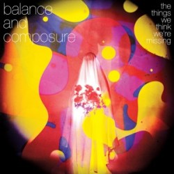9-balance-and-composure-the-things-we-think-we're-missing