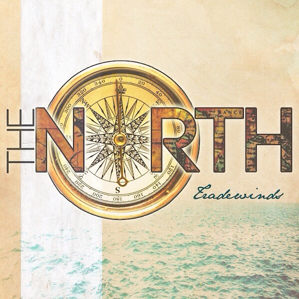 The North - Tradewinds