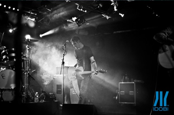 defeater-01-18-2014-08