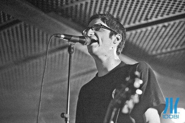 man-overboard-08-02-2014-06